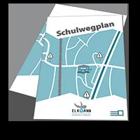 So läuft das – Schulisches Mobilitätsmanagement an fünf Dortmunder Grundschulen