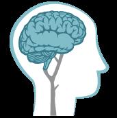 Psychologie im schulischen Mobilitätsmanagement