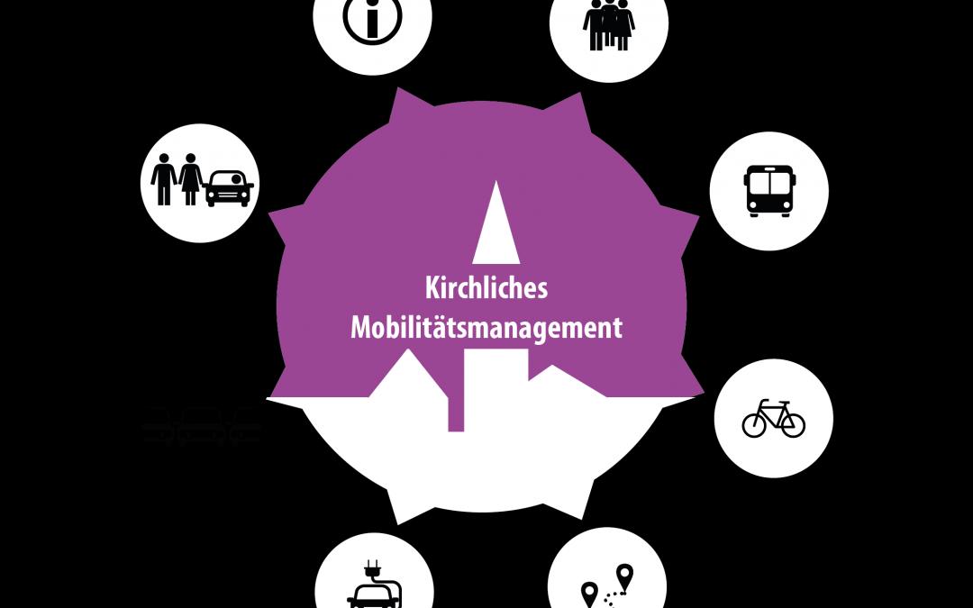 Mobilitätskonzept für den Kirchenkreis Bochum